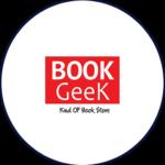 bookgeek