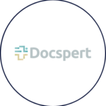 docspert