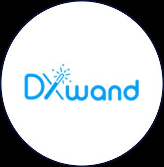 dxwand