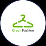 greenfashion
