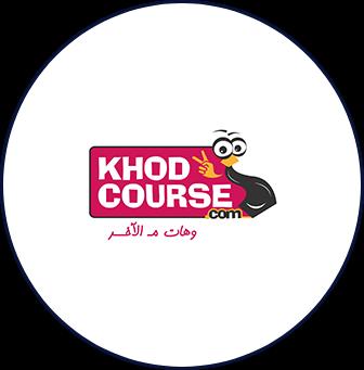 khodcourse