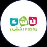 nash2