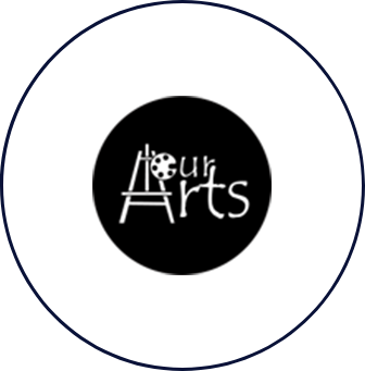 ourarts