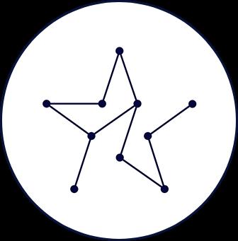 startupsgalaxy