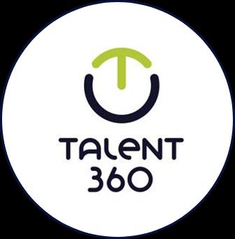 talent360