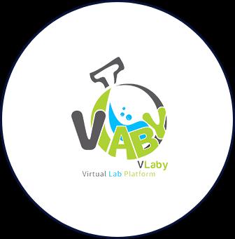 vbay (1)