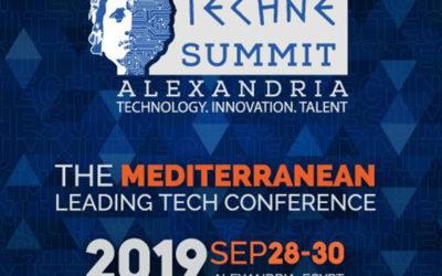 FEPS BI @ Techne Summit 2019