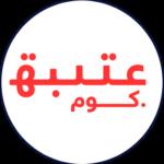 3atabh