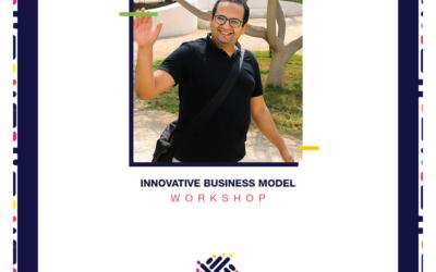 Innovative Business Model Workshop