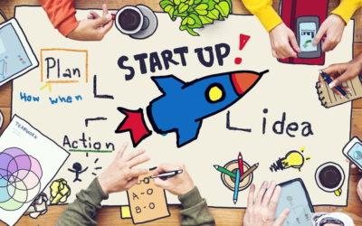 Five Reasons Why Startups Need Incubators?