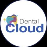 dental-cloud