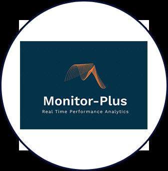 monitor-plus