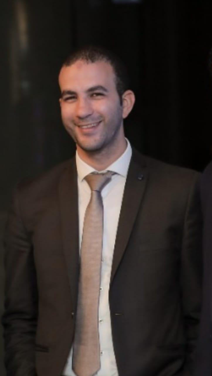 Mr. Mohamed Farah